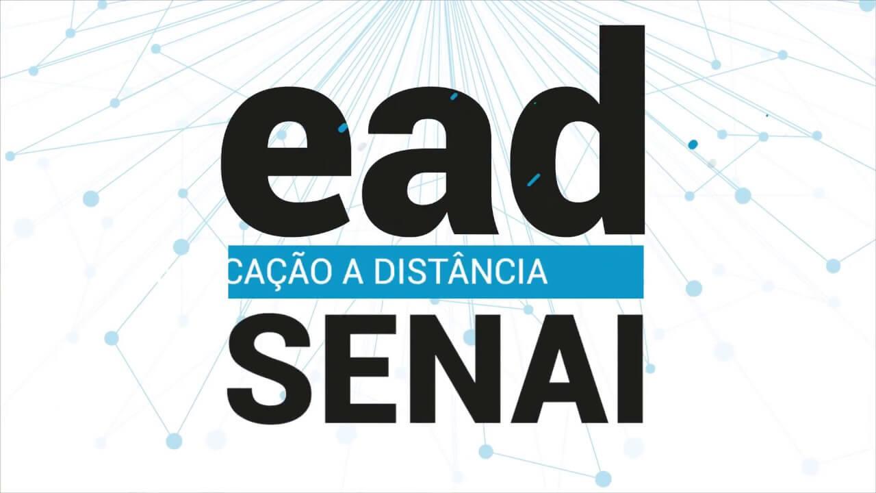 SENAI EAD 2022