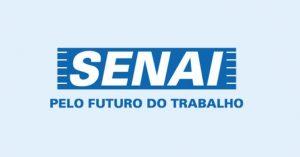 SENAI Inscrições 2022