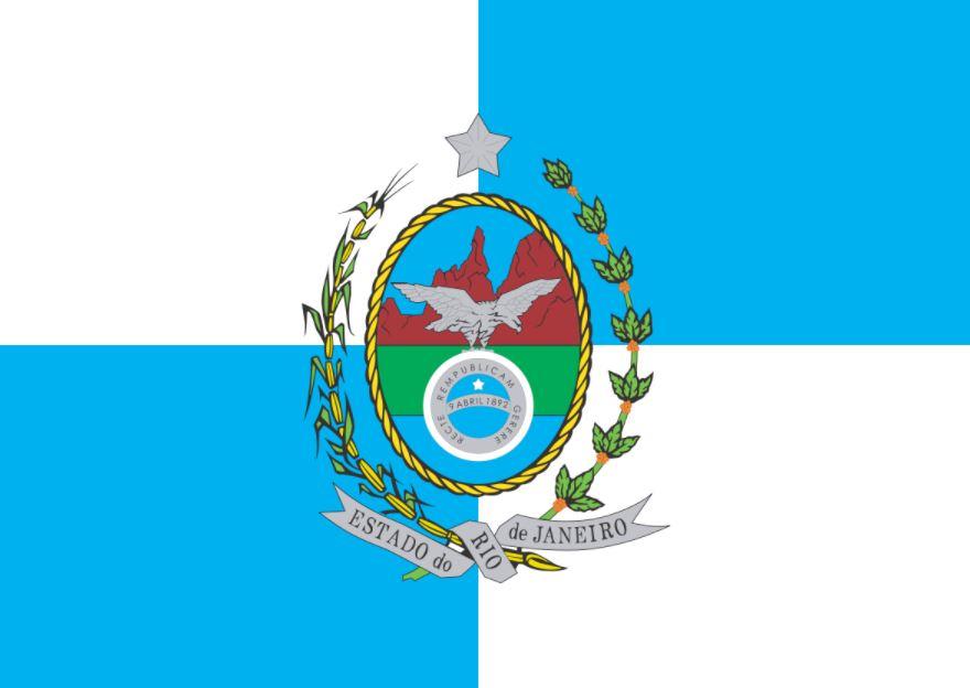 SENAI RJ 2022