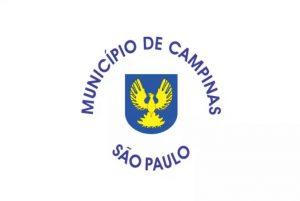 SENAI Campinas 2022