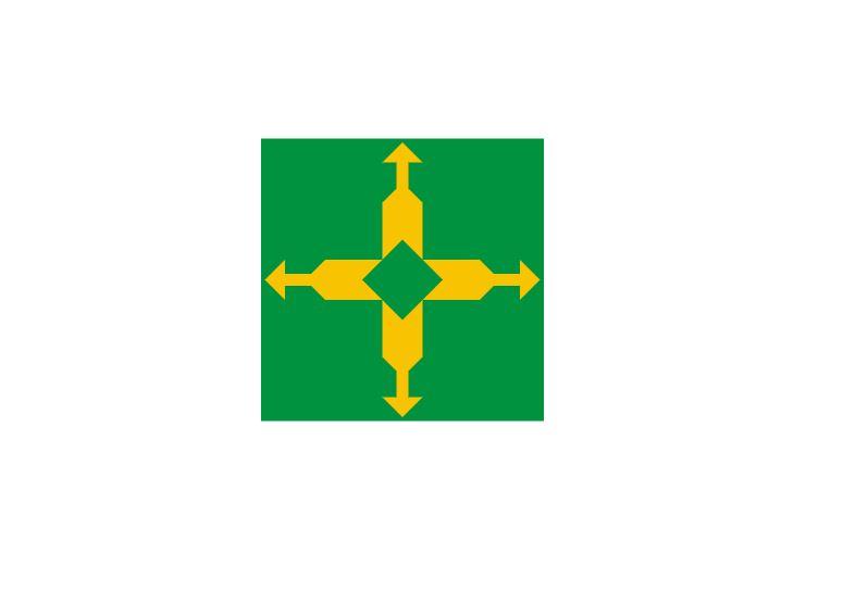 SENAI DF 2022