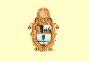 SENAI Manaus 2022
